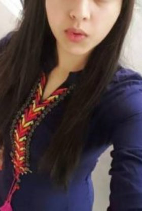 Ras Al-Khaimah Call Girls O562O851OO Real Photos Independent RAK Escorts Girls
