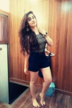 Sharjah Independent Escorts Agency | Top 100 Call Girls In Sharjah