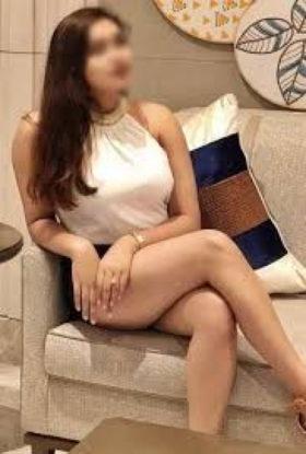 indian Air hostess Escort Sharjah |0562085100| Indian Escorts In AL Majara