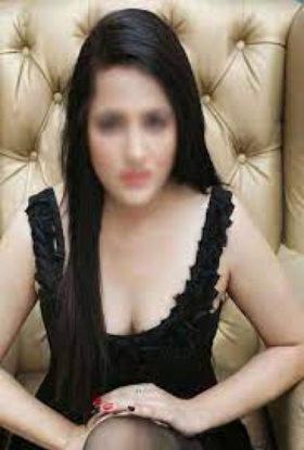Indian Call Girls Sharjah  0562085100  AL Rahmaniah Escort Mobile Number