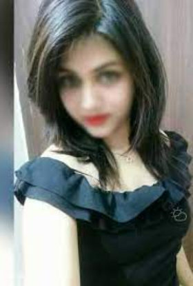 Sharjah Call Girls |0562085100| High Profile Call Girls Wasit Suburb