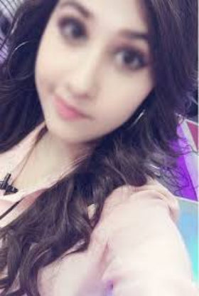 Indian Escorts Service in Sharjah ! 0562085100 ! Indian Escorts Agency in Sharjah