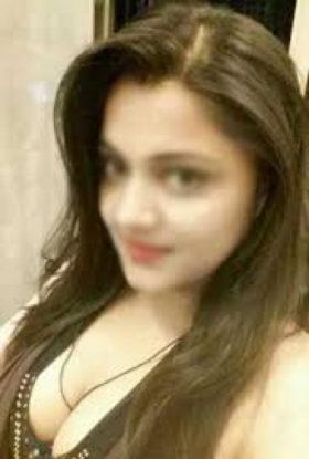 Indian Escorts Girls Sharjah