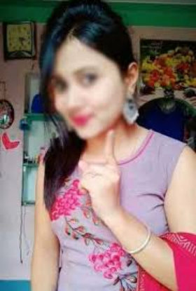 Indian Independent Call Girls Sharjah ^ 0562085100 ^ Independent female Escort Sharjah