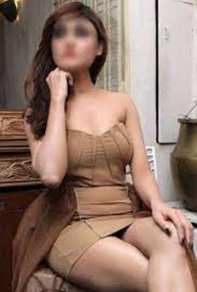 Female Escorts In Sharjah ^ 0562085100 ^ prostitutes In Sharjah