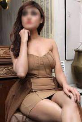 Escorts In Sharjah  0562085100  Prostitutes In Sharjah